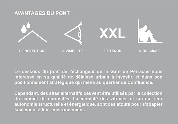 http://alex.crp.free.fr/indexhibit/files/gimgs/34_pont.jpg